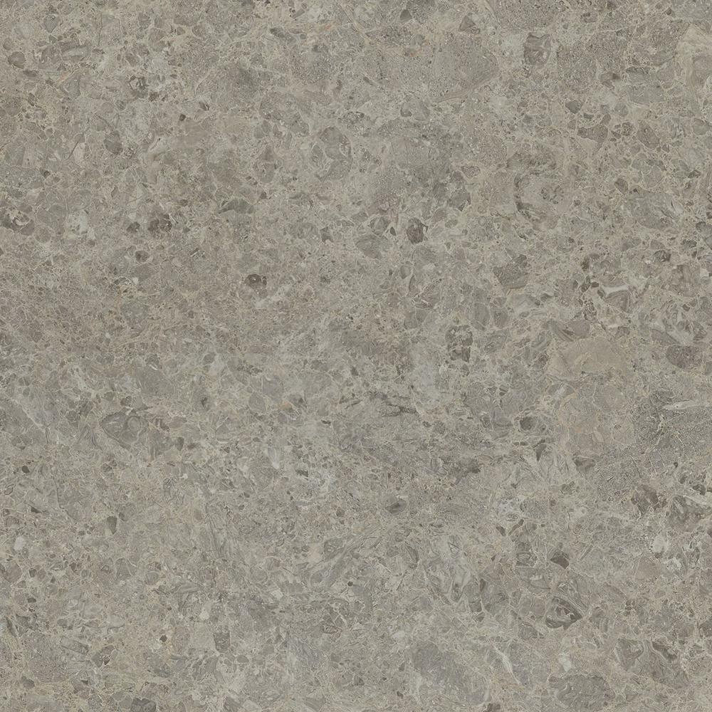 Formica 5 Ft X 12 Ft Laminate Sheet In Ice Onyx With Matte Finish 074081258512000 White Laminate Countertops
