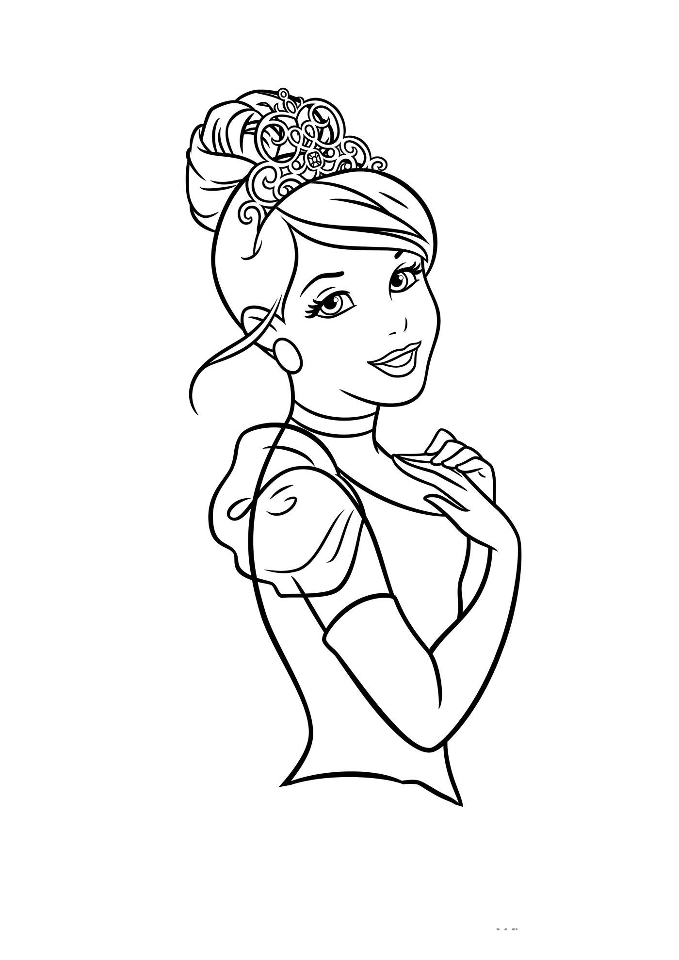 Pin de NAL NAL en Cinderella | Pinterest | Princesas