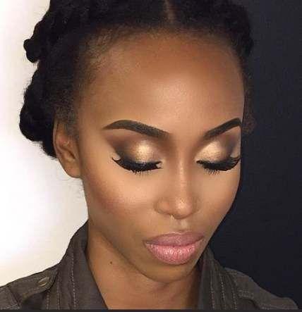best wedding makeup for brown eyes bridal eyebrows 49
