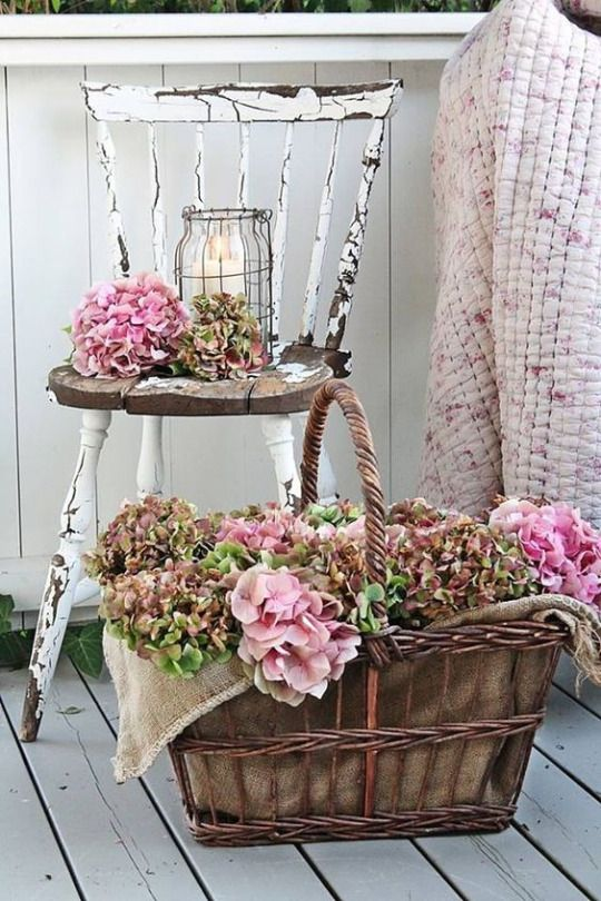 Pin By Sweetbeauslife On Shabby Beautiful In 2018 Pinterest - Decoracion-shabby-chic-vintage