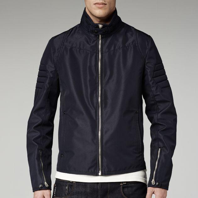 G star jackets online