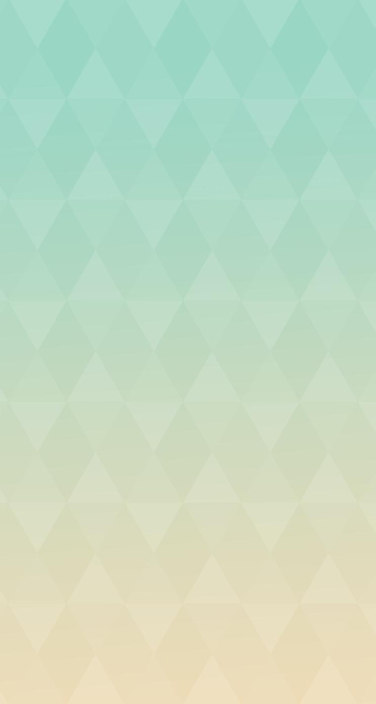 Diamonds Beautiful Background Pattern Iphone Wallpaper