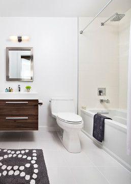 Ikea Bathroom Design Ideas Pictures Remodel And Decor Page 23 Small Full Bathroom Bathroom Design Small Full Bathroom Designs