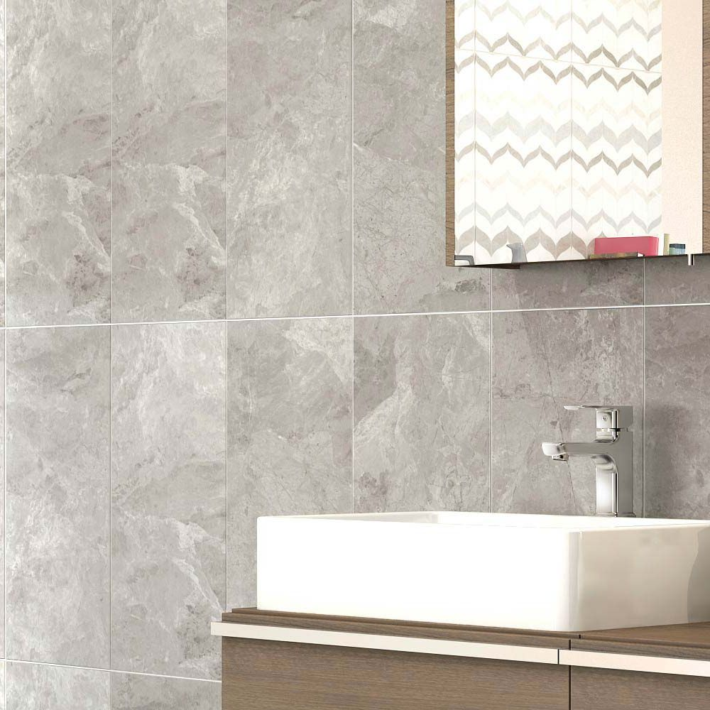 Small Bathroom Tile Ideas Pictures Get Ideas Small Bathroom Tiles Bathroom Designs Images Small Bathroom Pictures