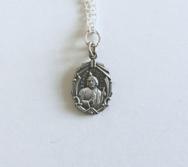 Pin on Vintage Religious & Spiritual