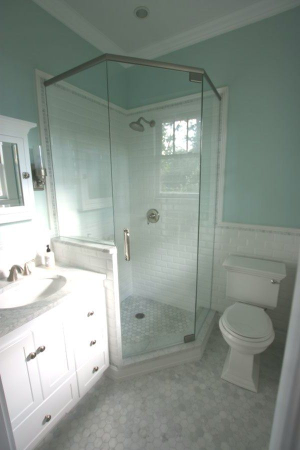 8 Brisk Cool Tips Guest Bathroom Remodel Ship Lap bathroom remodel wainscotting