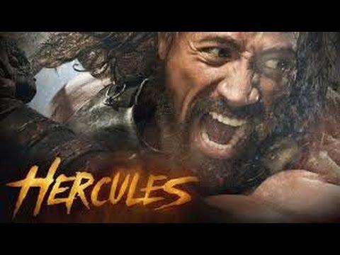 Hercules Assistir Filme Completo Dublado Filmes Completos