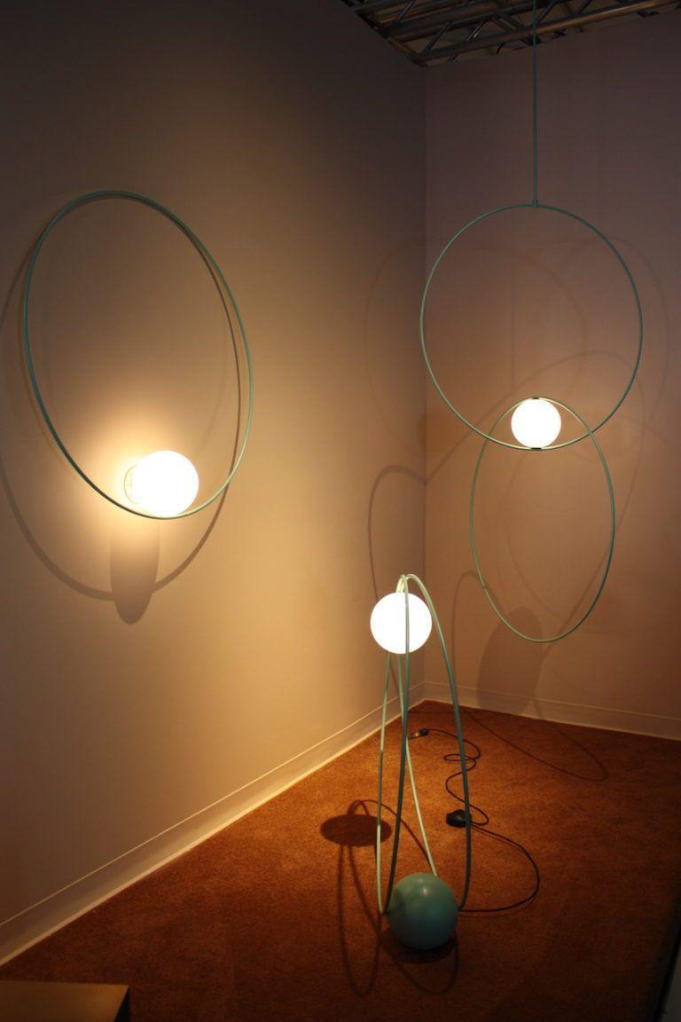 Dramatische Kunst Beleuchtung Um Ihre Inneneinrichtung Zu Erhohen Mit Bildern Dekor Beleuchtung Lichtkunst