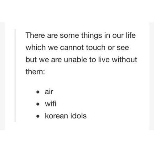 Yeah Thats True Kpop Funny Kpop Memes Memes