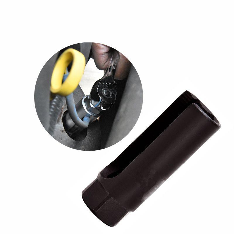 38 10mm drive oxygen sensor socket oxygen sensor impact