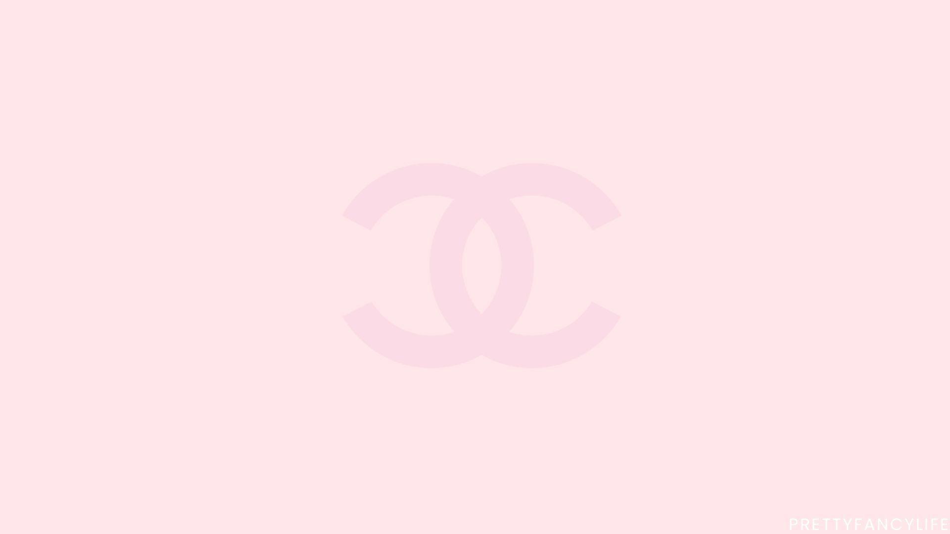Designer Desktop Wallpaper Pink Wallpaper Backgrounds Free Desktop Wallpaper Free Wallpaper Backgrounds