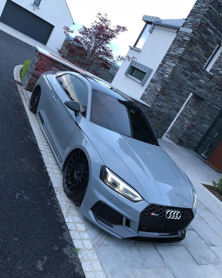 Audi RS5 rs5 audirs5 Audi RS5 rs5 audirs5