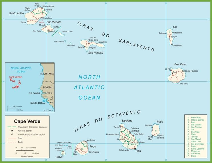 cape verde islandsmy dads from the smallest one Brava Cool
