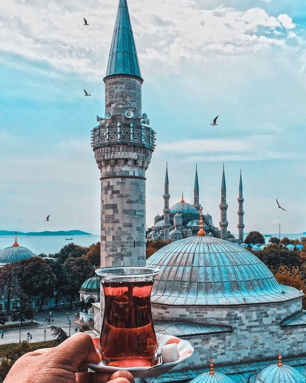 Hagia Sophia Museum متحف ايا صوفيا السلطان احمد اسطنبول Istanbul Youtube