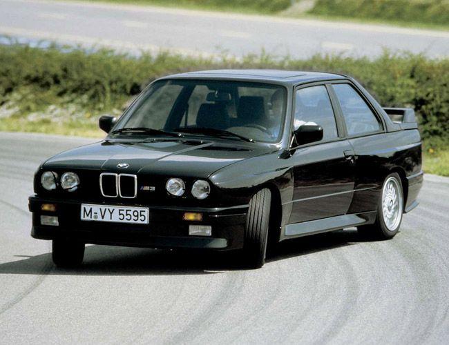 Bmw E30 M3 Drifting Cars Bmw E30 M3 Bmw E30 Bmw Cars