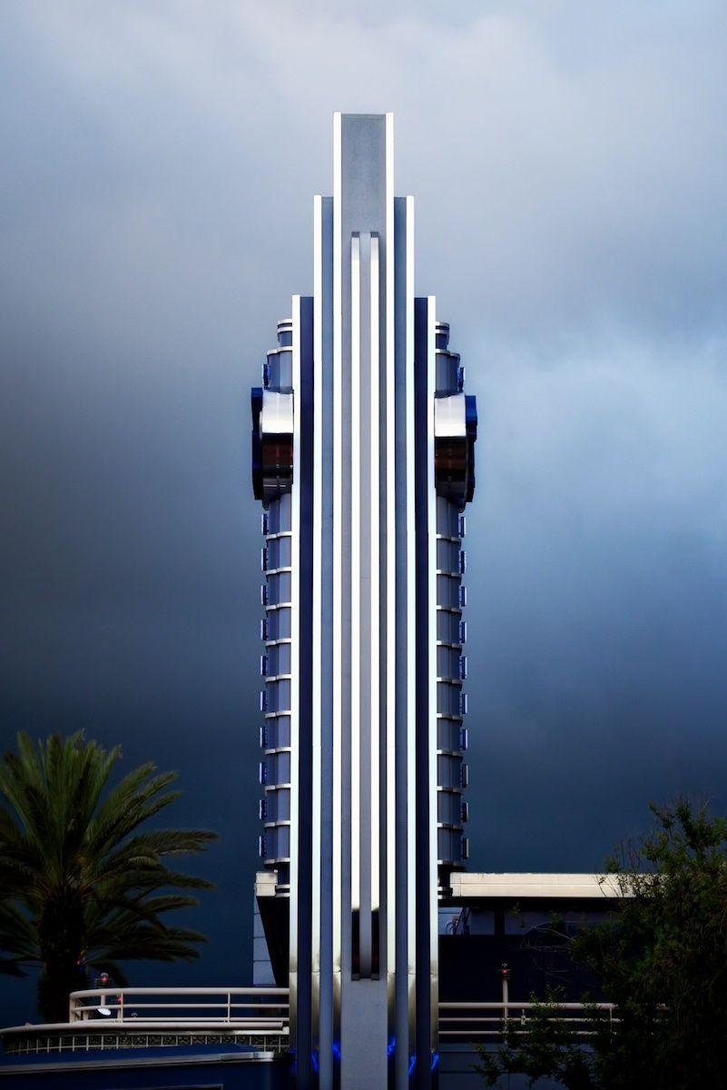 Art Deco Architecture Art Deco Buildings Art Deco Home