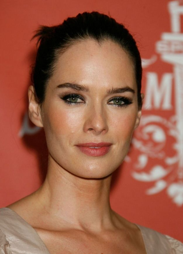 LENA HEADEY - British Actress - Played Cersei Lannister in The Game of Thrones…