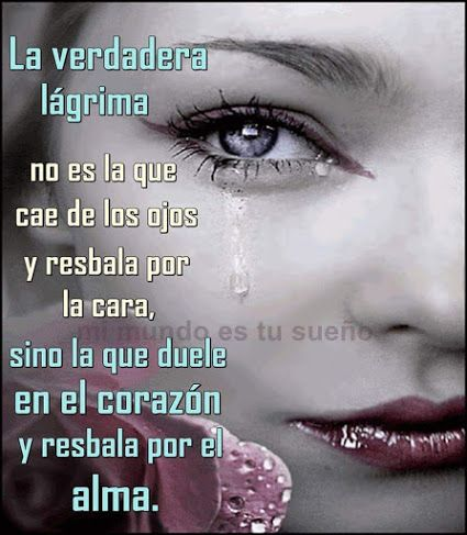 Frases De Decepcion Amorosa Para Facebook 1 Buenas Frases