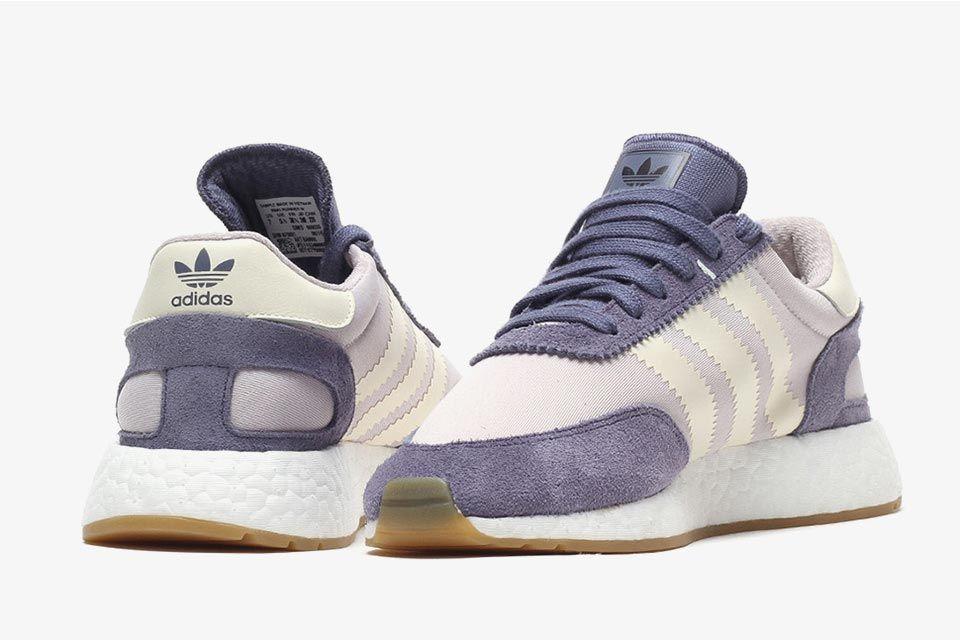 f462abd7d496a8 adidas Originals