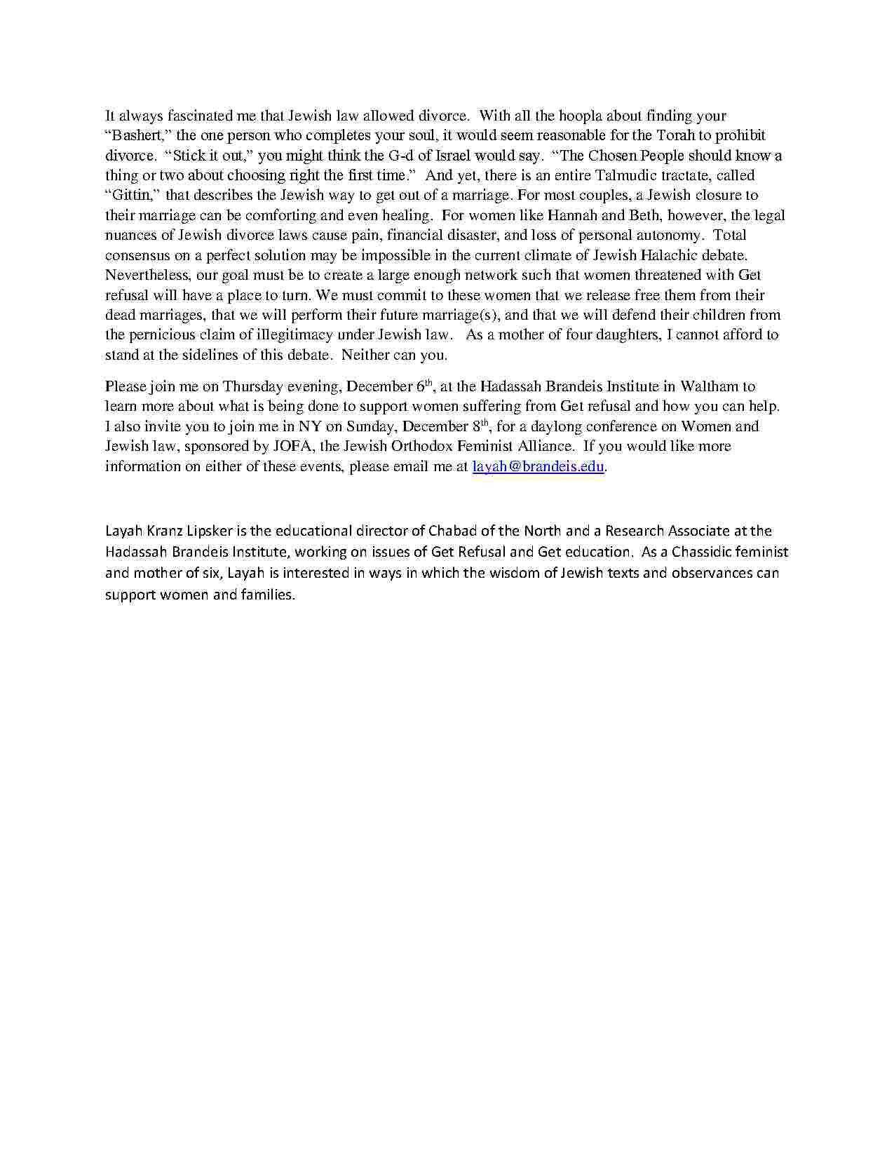 Development of periodical essay