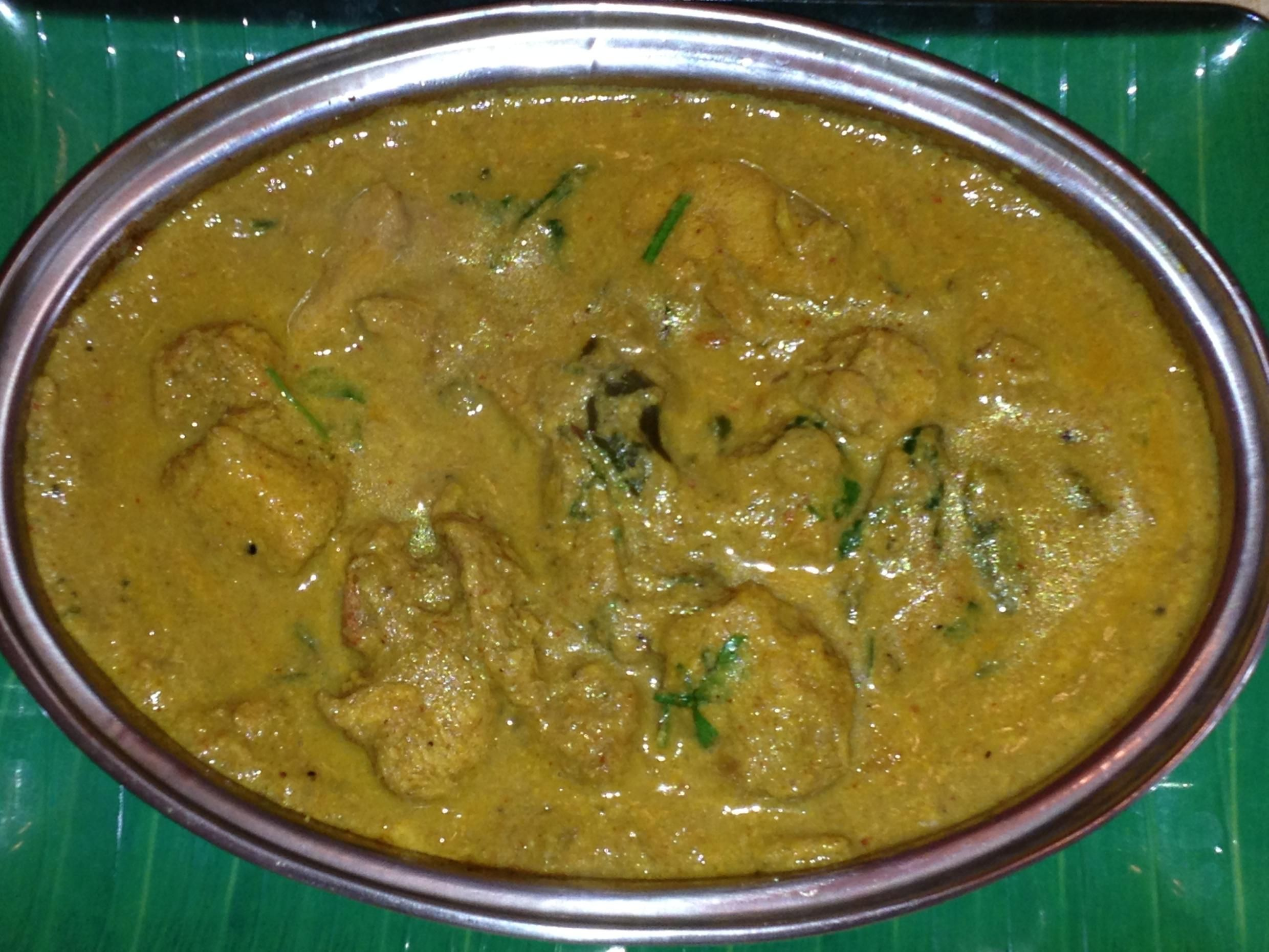 Chicken korma recipe easy lite food recipes pinterest chicken chicken korma recipe easy forumfinder Image collections