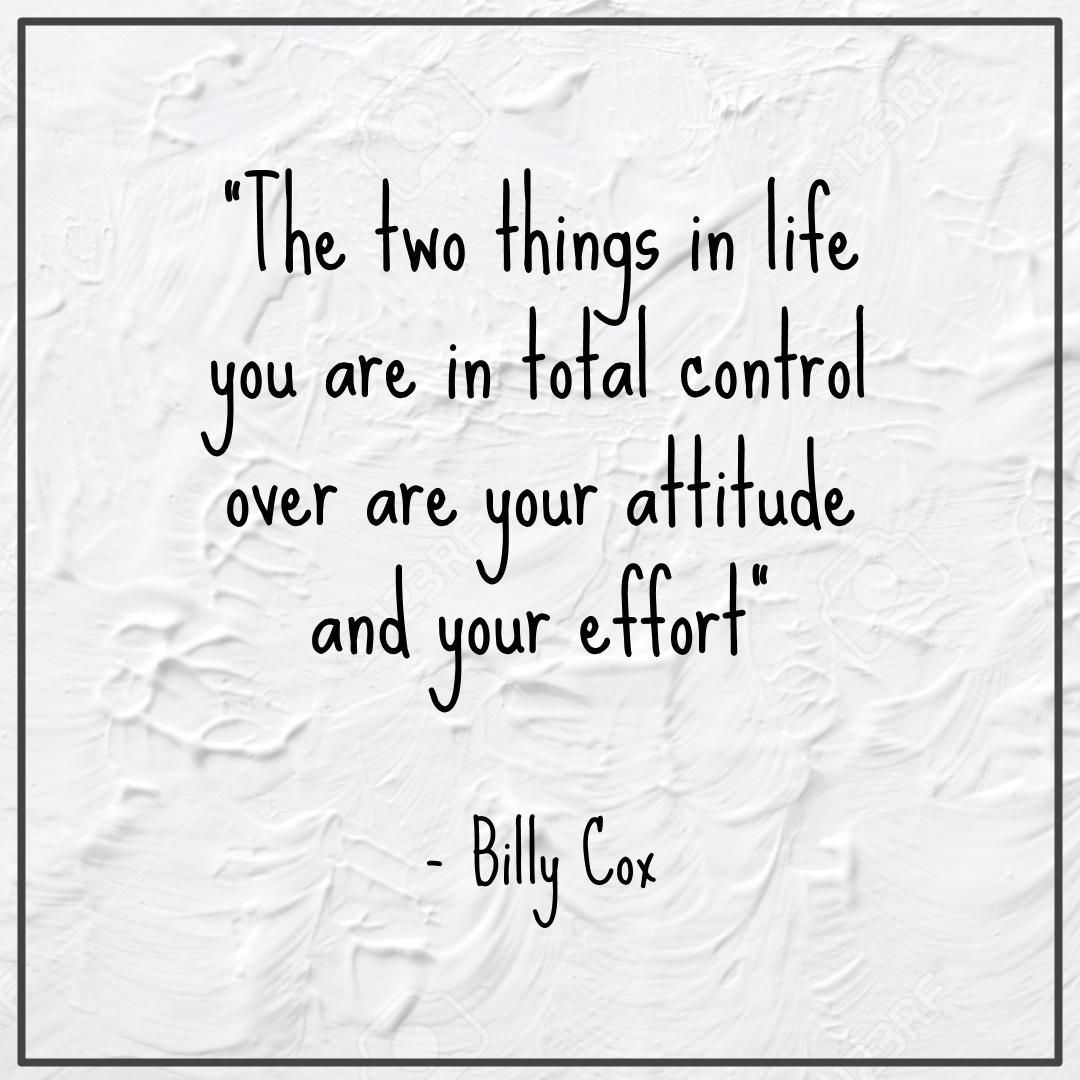 General Quotes Quotes, General quotes, Uplifting quotes