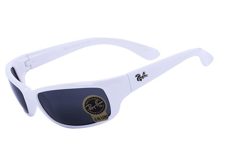 7da326a23b9 ray ban rb3379 active lifestyle polarized 004 ray ban sunglasses review  rayban  rayban raybansunglasses ray ban active lifestyle solid rb4115 white ...