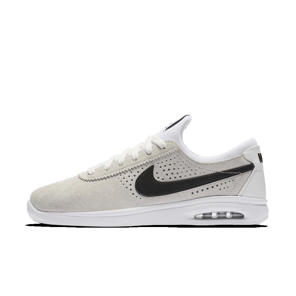 017e21fe88d58 Nike SB Air Max Bruin Vapor Men s Skateboarding Shoe Size