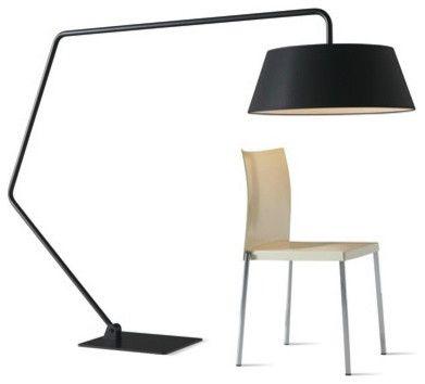 Bul reading lamp from ligne roset living room pinterest ligne bul reading lamp from ligne roset aloadofball Choice Image
