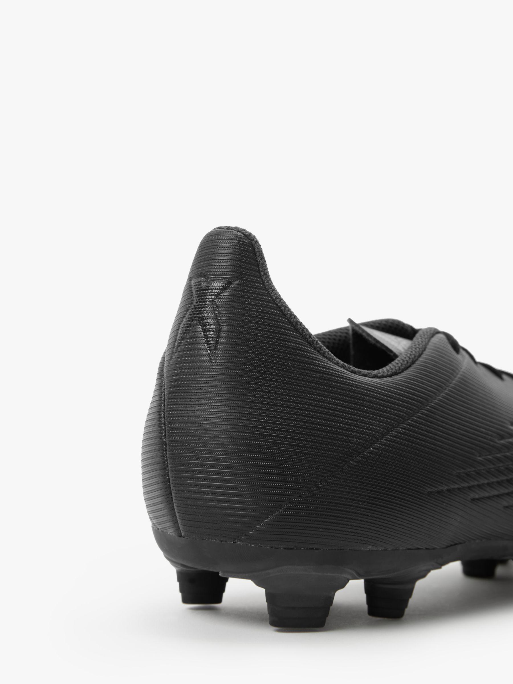 flexible ground boots cheap online