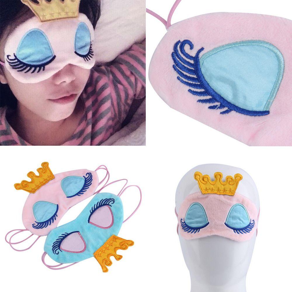 548c43591 Cheap eye mask