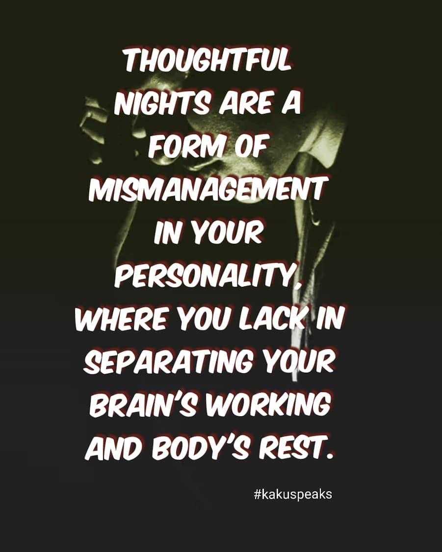 How To Get Healthy Personality Traits Kakuspeaks Personality Personalityquotes Mentalhealth Sweet Friendship Quotes Quotes To Live By Personality Quotes