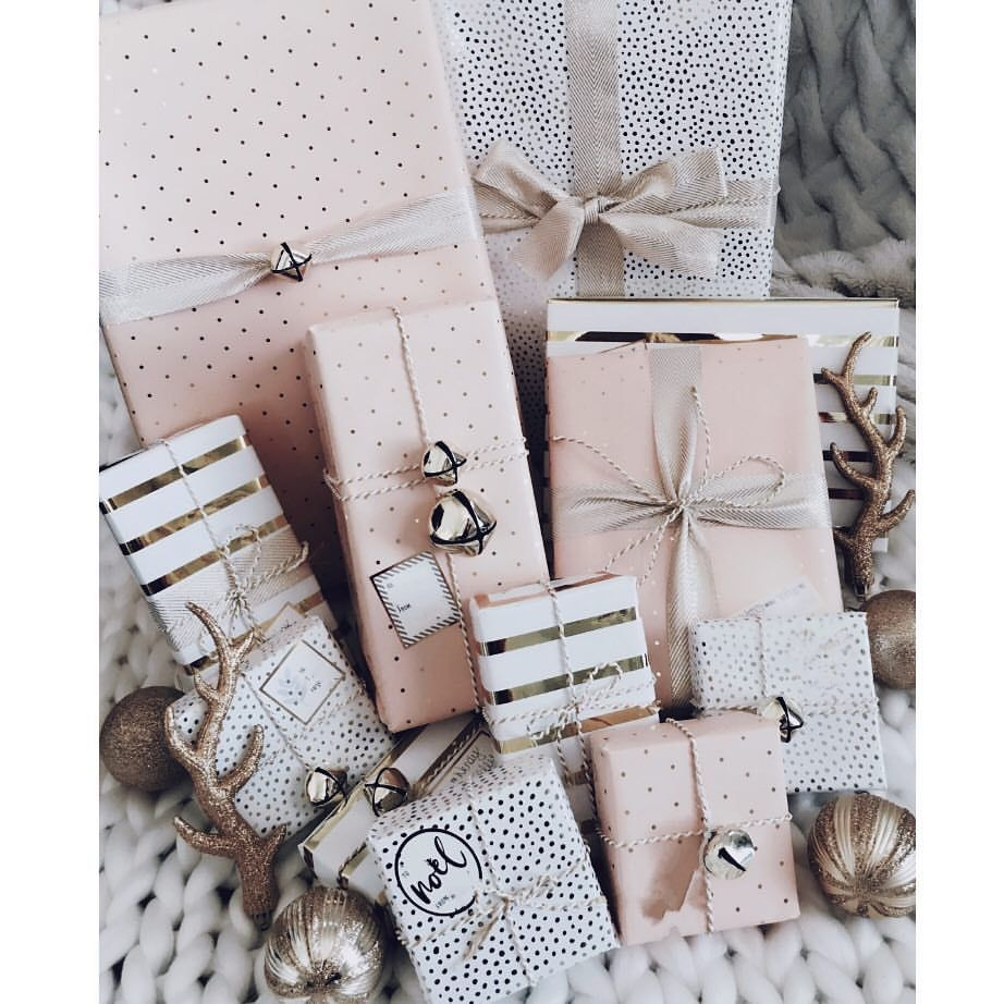 """Kelly