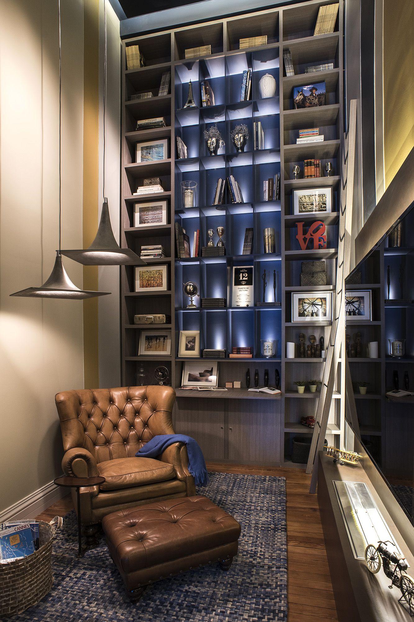 12 Masisa Casa Foa 2015 Dise O Interiores Pinterest  # Muebles Casa Foa