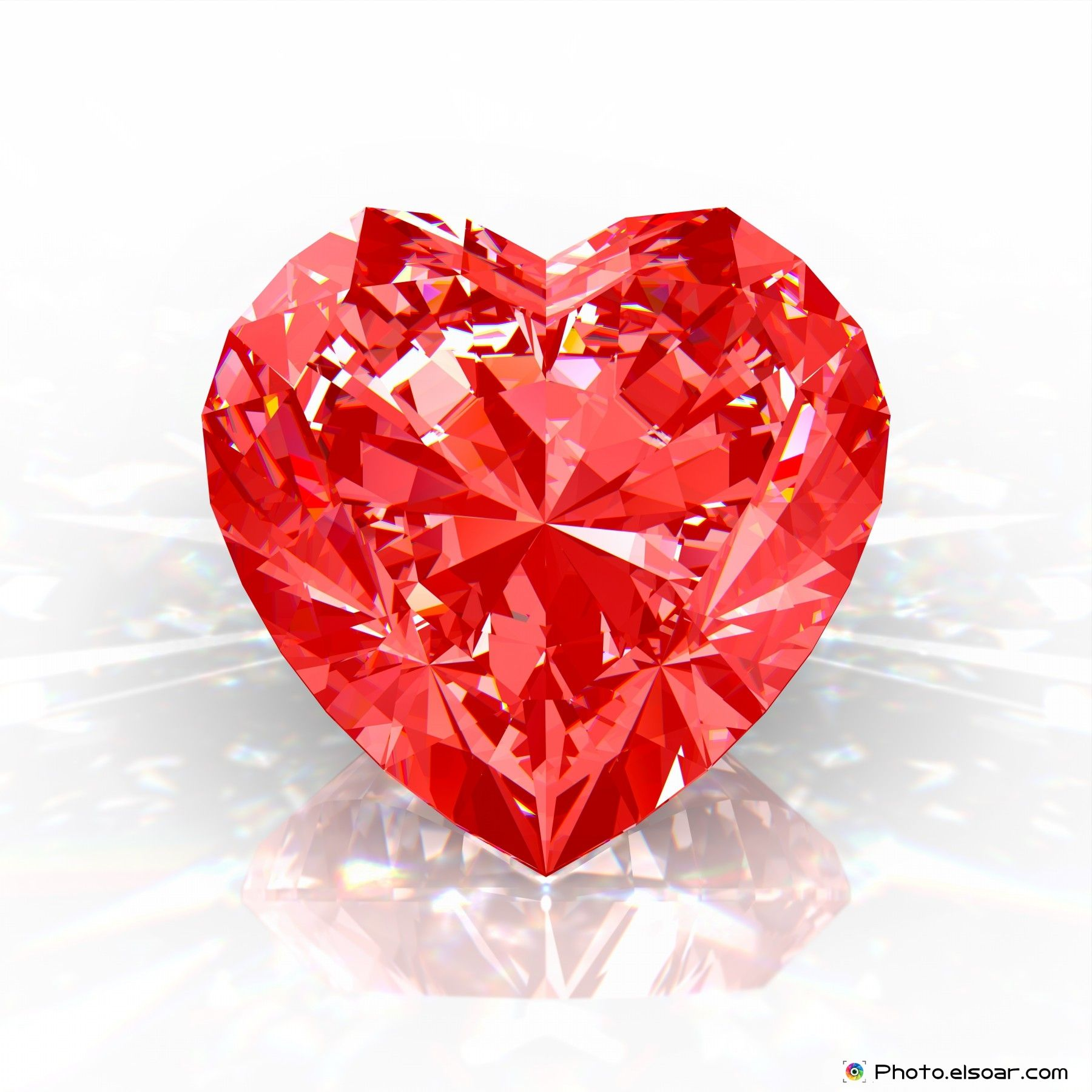 royalty cliparts beautiful free vector red gemstone ruby stock photo diamond