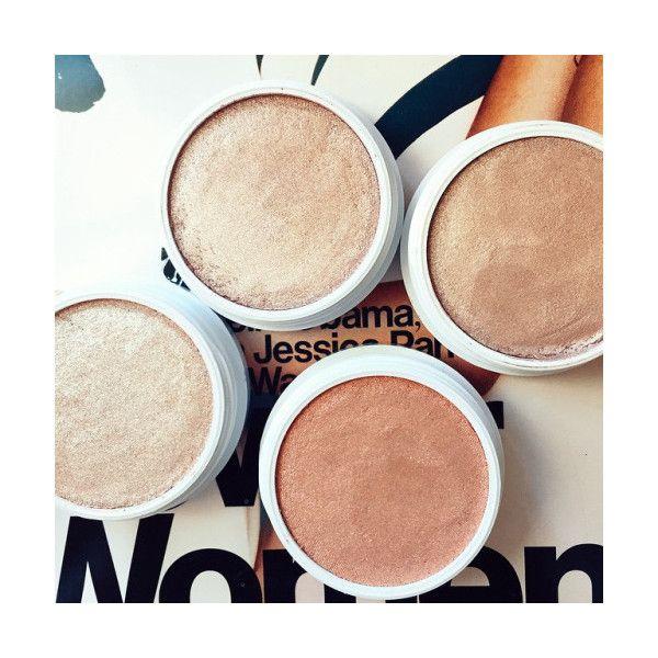mocha au lait ❤ liked on Polyvore featuring pics