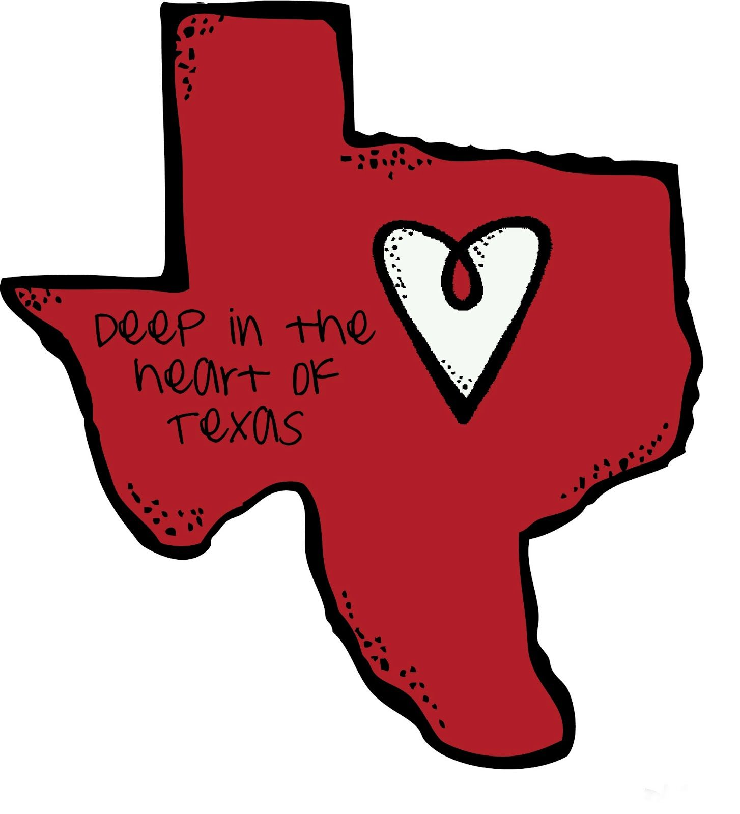 Download Love this clip art from Melonheadz! | West texas ...