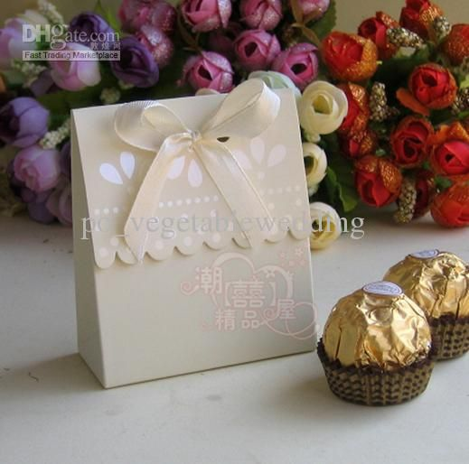 bridal and groom for favor boxes wedding gifts boxes wedding shower favors chocolate boxes bk02