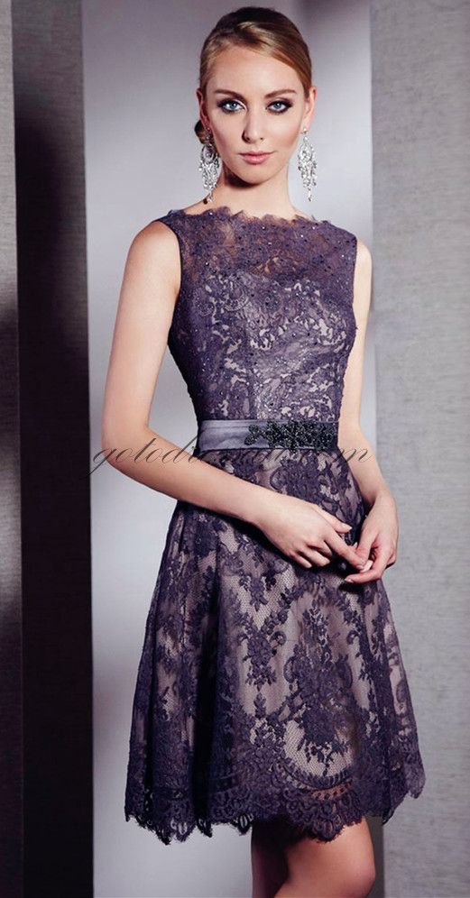 prom dress prom dresses | robes courtes | Pinterest | Vestiditos ...