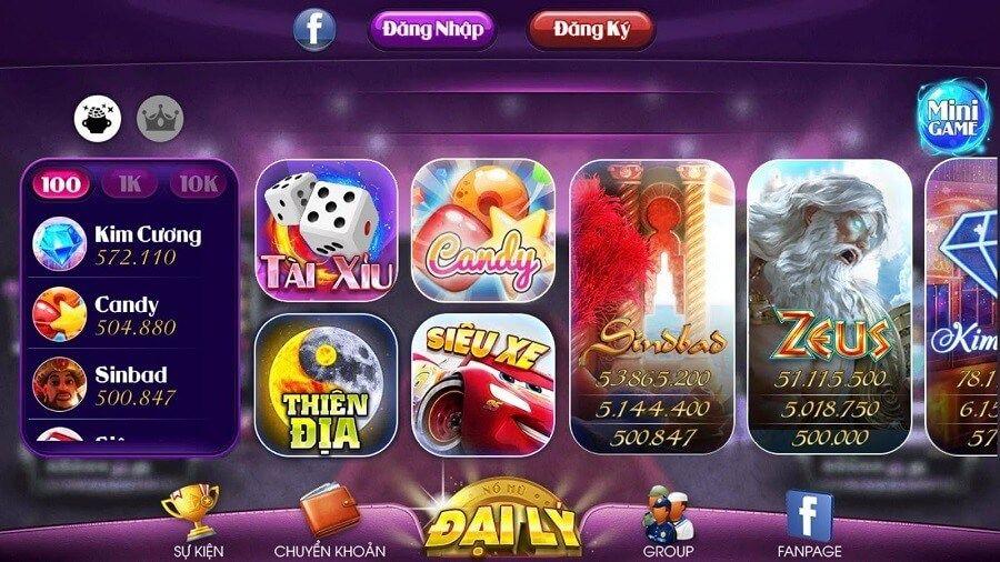 Nohuclub - Nohuvip - Tải game nohu.club apk tiền về như lũ | Game, Poker, Ios