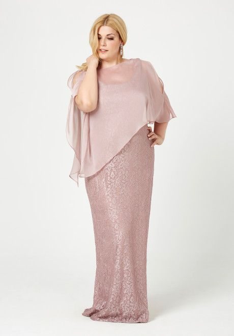 ivette | weddings | pinterest | mothers dresses, mom dress y prom