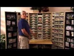 Resultado de imagem para scrapbox workbox craft cupboard