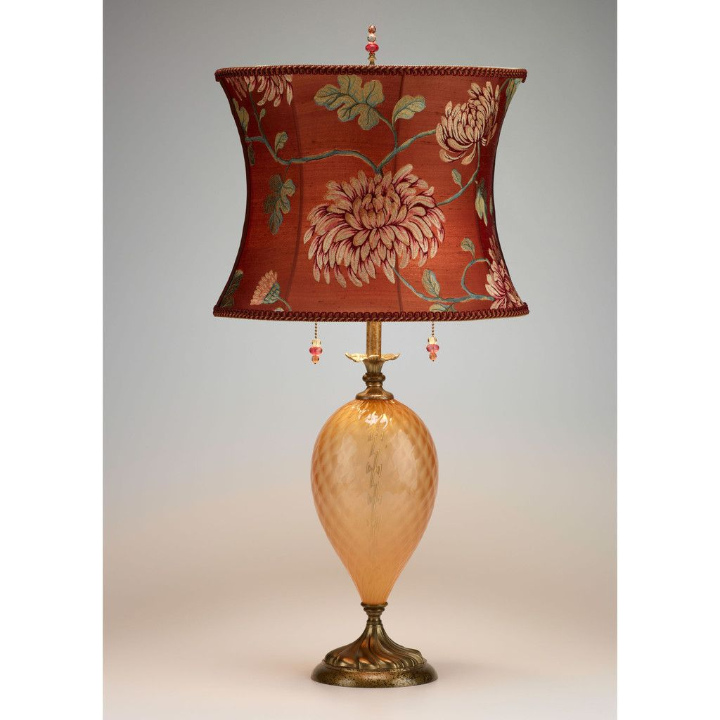 Kinzig design adele table lamp 83i89 artistic artisan designer kinzig design adele table lamp 83i89 artistic artisan designer blown glass table lamps view all geotapseo Image collections