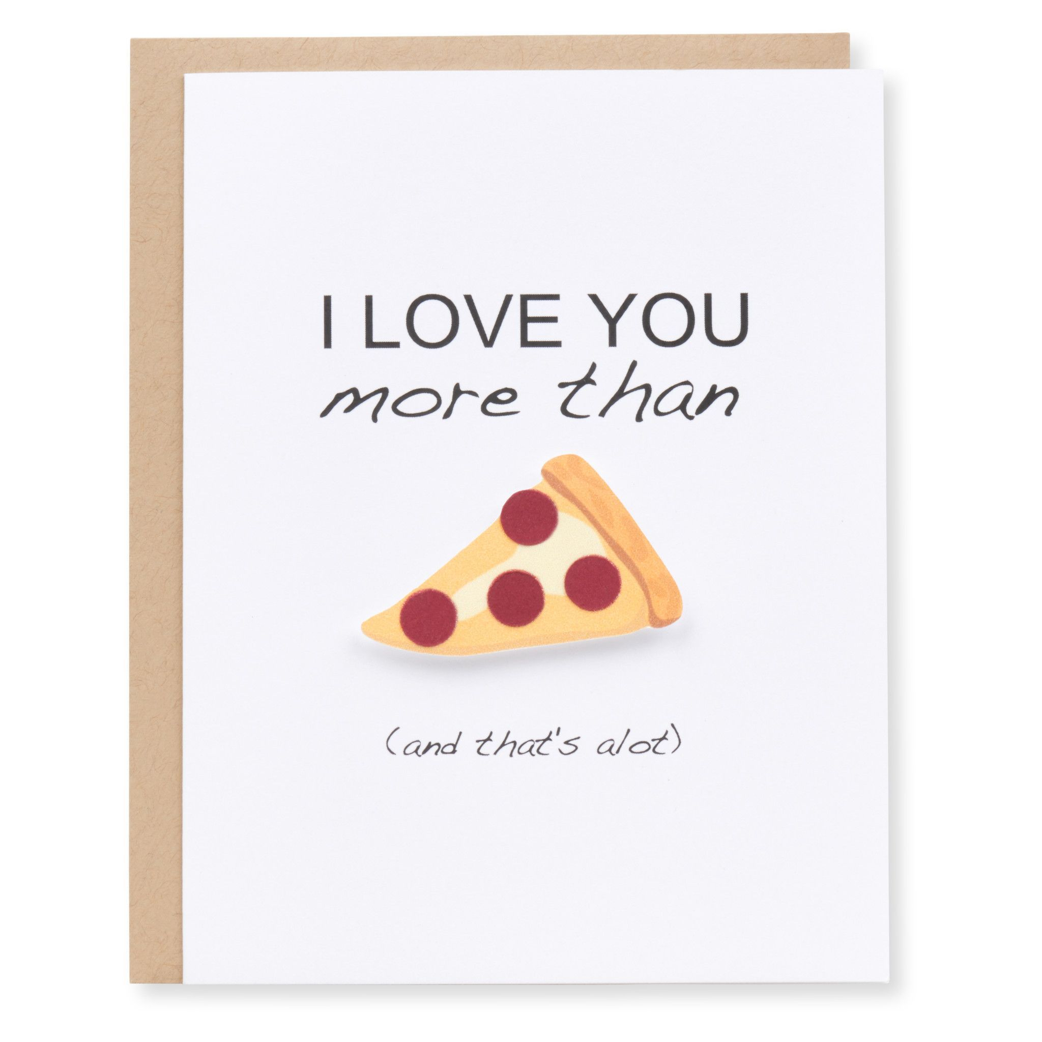 14 Valentines Day Cards For Your Best Friend – Funny Best Friend Valentines Day Cards