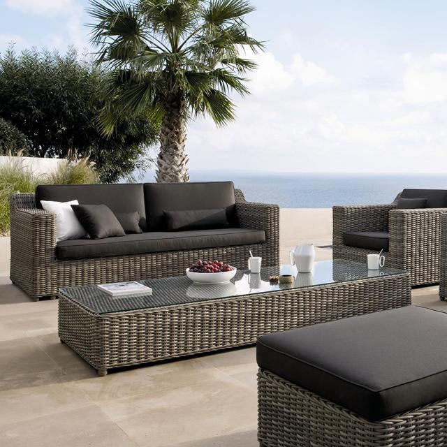 Download Wallpaper San Diego Wicker Patio Furniture