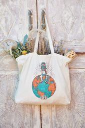 Photo of EB Exclusive: 25th Anniversary Tote Bag  EB Exclusive: 25th Anniversary Tote Bag…