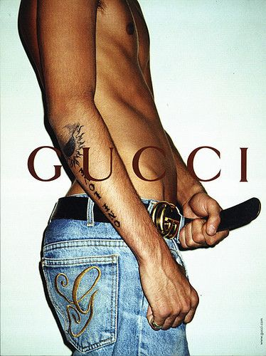 Gucci Commercial Commercial Photography Pinterest Mode Gucci