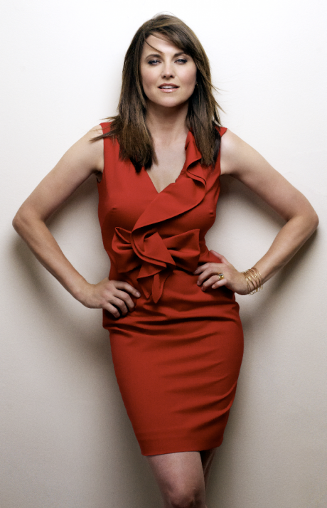 Image result for Lucy Lawless