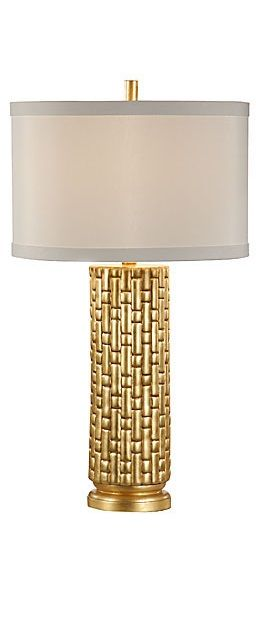 Gold Lamp Gold Lamps Lamps Gold Lamp Gold Designs By Www Instyle Decor Com Hollywood Over 5 00 Decorative Table Lamps Modern Gold Table Lamps Gold Lamp