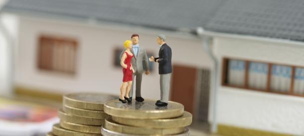 ¿Qué hipotecas para la autopromoción ofrece en la